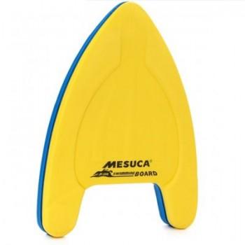 Доска для плавания MESUCA JF-105