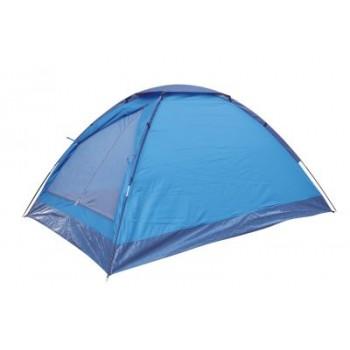 Палатка Green Glade Duodome