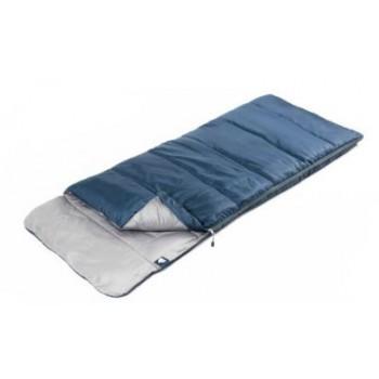 Спальный мешок Trek Planet Ranger Comfort JR (70314)