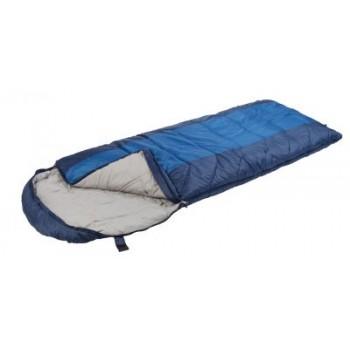 Спальный мешок Trek Planet Aspen Comfort (70361) левый, правый