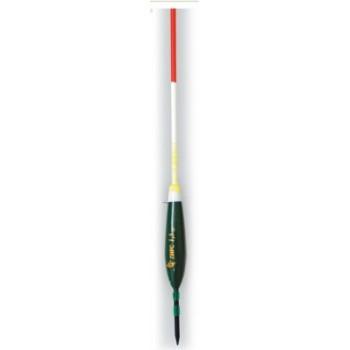 Поплавок Пирс Лещ 170 мм (1,2 гр)
