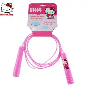 Скакалка Hello Kitty HB1002-KC