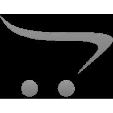 Тележка BX-15ZP-2, 15кг (25х32х84см) пластиковые колеса (093528)
